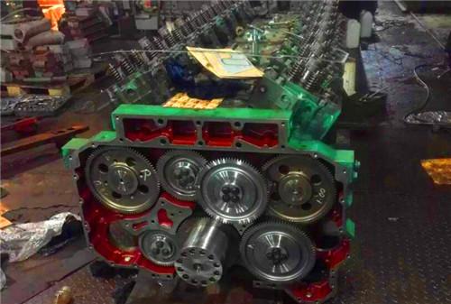 寧波康明斯發電機維修保養售后專業的服務商